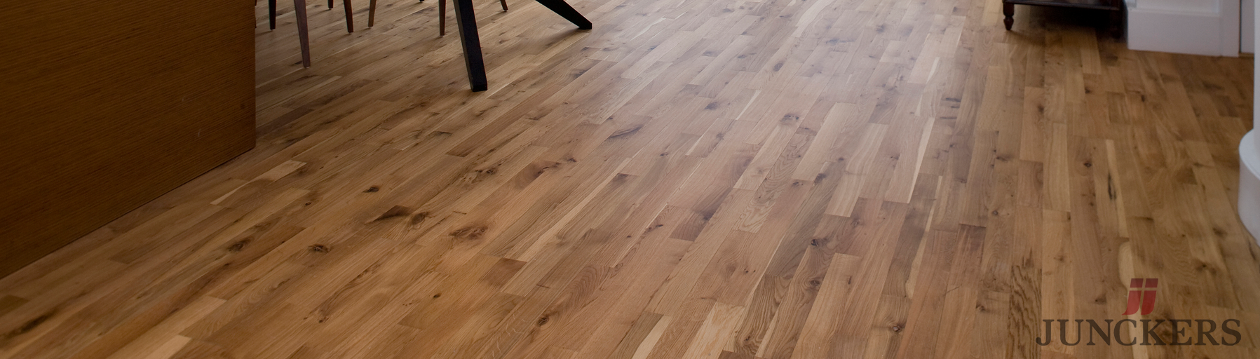 Real Wood Flooring in Stoke, Stoke-on-Trent