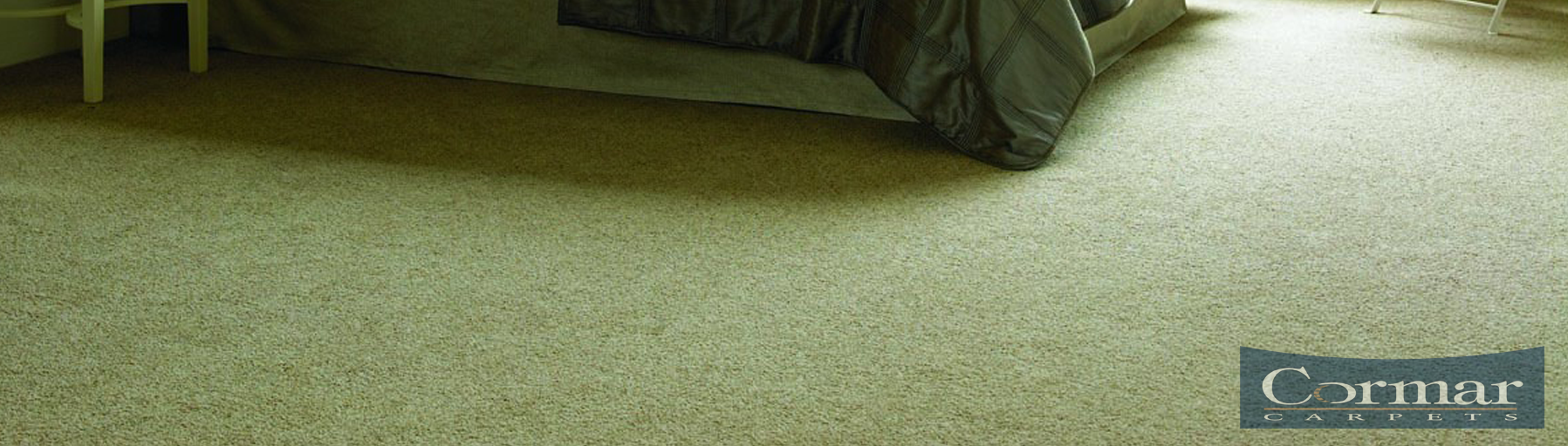Carpet in Stoke, Stoke-on-Trent